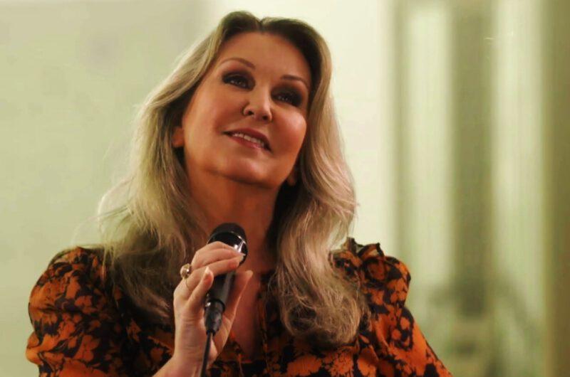 Petra Berger - Petra Berger